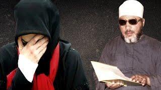 سؤال اثار غضب الشيخ كشك وصدمته من 3 فتايات - ماهو السؤال وبماذا اجاب عليه