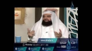 خطورة سن المراهقة في حياة الأبناء | الشيخ متولي البراجيلي