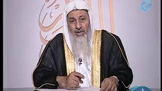 من هم الذين أسرفوا علي أنفسهم ؟ |  الشيخ مصطفى العدوي