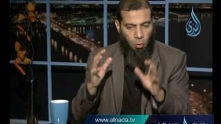 الطلاق 2 | نوافذ | د.وسام الشاذلي في ضيافة أ.مصطفى الأزهري