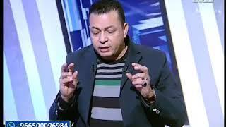 هكذا يرانا الشيعه ! || ستوديو صفا - الضيف: الشيخ حامد الطاهر - 2017/11/29 .