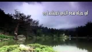 لكي تعيش سعيدا....   د.نبيل العوضي