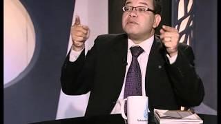 الإسلاموفوبيا 2 | نوافذ | ح2 | د.حسام عقل في ضيافة أ.مصطفى الأزهري