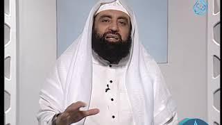 فتح الأندلس( عبد الرحمن الناصر 4) | أيام الله | الشيخ الدكتور متولي البراجيلي 5-7-2019