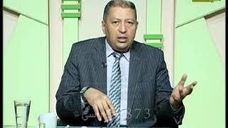 فن التربية | الدكتور صالح عبد الكريم | فرط الحركة مشكلة لها حل | 28-6-2019