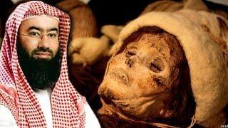 مخيف جدا صور مرعبة تقشعر لها الابدان من عذاب القبر - مرعب جدا مع الشيخ نبيل العوضي
