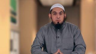 الكبير   ح11   عرفت الله   الشيخ محمد سعد الشرقاوي