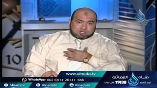 الأفلاس   60دقيقة   المستشار محمد ابراهيم 25 8 2015