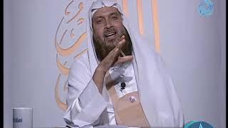 أهل الذكر 2 | الشيخ الدكتور محمد حسن عبد الغفار 18-6-2019