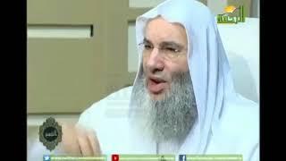 للإرتداد عن الدين أنواع أربعة تعرف عليهم مع فضيلة الشيخ محمد حسان