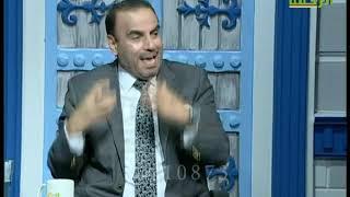 صحتك تهمنا|| الدكتور عادل عبد العال فى ضيافة الاعلامى ملهم العيسوى