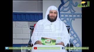 أسماء الله الحسنى ||الشيخ محمد الشربينى || الطيب جلا جلاله || 11-10-2019