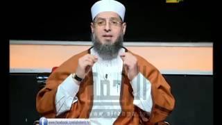 برنامج خطباء المستقبل لفضيلة الشيخ عبد الوهاب الداوودي  11-2-2017  ج2