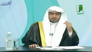 ما الذي يُشرع للمأموم إذا قام الإمام إلى ركعة زائدة؟ - الشيخ صالح المغامسي