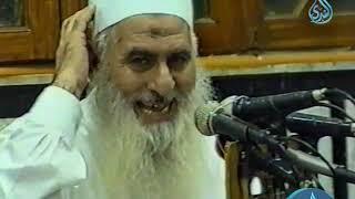 صلاة الفجر   ح 10  ذكريات من زمن فات   الشيخ صفوت نور الدين