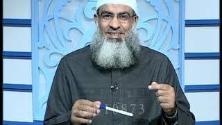 برنامج قال الفقيه|مع الشيخ مسعد أنور|أحكام صلاة الاستخارة