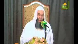 ثم لم يرتابوا مع فضيلة الدكتور الشيخ محمد حسان