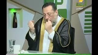 الملف    استمع الى رسالة د/ الزغبى الى الامة الاسلامية