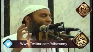 التقلل كان من سيرة النبي صلي الله عليه وسلم   الشيخ الحويني