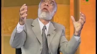 المسيح الدجال  - الوعد الحق 11 - عمر عبد الكافي