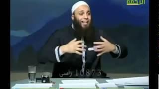 لا تعيش بالسوس مع الشيخ خالد الحداد