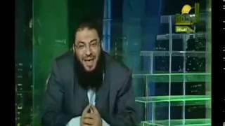 أحصاه الله ونسوه مع الدكتور حازم شومان