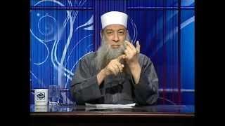 الله عز وجل لما وصف عداوة الشيطان في القرآن بأنها بينة | الشيخ الحويني