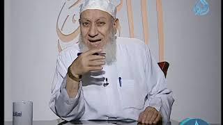أهل الذكر | الشيخ شعبان درويش 15-10-2019