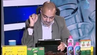 شفاء للناس   أ.حسن أبو الرخا 19.10.2013