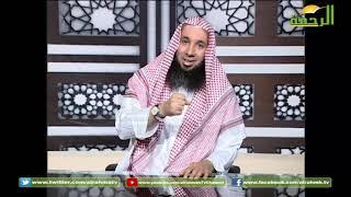 مداخل الشيطان    الشيخ /محمد بسيوني    هل رايت الجنة    22 8 2019