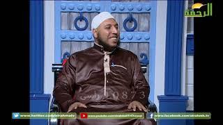 ترجمان القرآن | الدكتور  / محمود نصر  | 9-8-2019