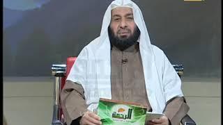 ولله الأسماء الحسنى | مع الشيخ / محمد الشربيني | والشيخ / علي محمود | بعنوان الحسيب جل جلاله
