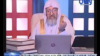 تحت المجهر _ قناة وصال _ 9/12/2017