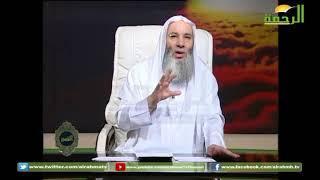 فتنتين كبيرتين قد لا يستطيع الإنسان السيطرة عليهما مع فضيلة الدكتور محمد حسان