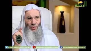 قل هو أذى مع فضيلة الدكتور محمد حسان