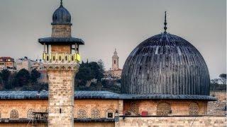 الخــطـــب المنبـــرية |( المسجد لن يسقط )| لفضيلة الشيخ سمير مصطفى