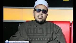 برنامج خطباء المستقبل لفضيلة الشيخ / عبد الوهاب الداوودي 4-2-2017