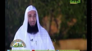 ألا أنبئكم بأكبر الكبائر بعد الشرك بالله مع الشيخ محمد البسيونى والعلماء الكرام