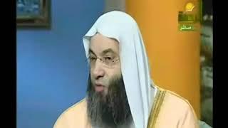 واتقوا فتنة لا تصيبن الذين ظلموا منكم خاصة مع فضيلة الدكتور الشيخ محمد حسان