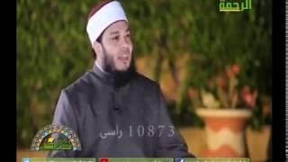 يا ليتنى إتخذت مع الرسول سبيلا ولم أتخذ فلاناً خليلا مع الشيخ أحمد جلال و المشايخ الكرام