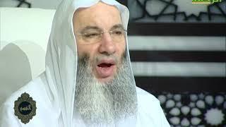 برنامج التفسير فضيلة الشيخ الدكتور /  محمد حسان