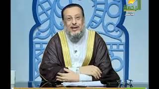 الملف |  احمد عبده ماهر ينكر بقاء السنة ويفحمه د/ الزغبى بالدليل