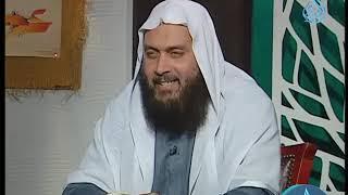 ما حكم من اساء الظن بالله في استجابة الدعاء؟ | د. محمد حسن عبد الغفار