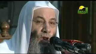 إنما الدنيا لأربعة نفر تعرف عليهم مع فضيلة الشيخ محمد حسان