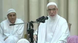 إحم نفسك من الحسد - الددكتور عمر عبد الكافي