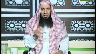 مداخل الشيطان|  الشيخ محمد بسيونى|  الاخلاص | 27-6-2019