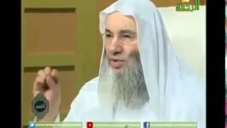 ولو شاء الله لأعنتكم إن الله عزيز حكيم مع فضيلة الدكتور الشيخ محمد حسان