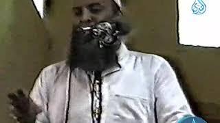 أصحاب الجنة | ح12 | ذكريات من زمن فات | الشيخ المحدث أبي اسحاق الحويني