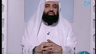 فتح الأندلس( عبد الرحمن الناصر 5) | أيام الله | الشيخ الدكتور متولي البراجيلي 12-7-2019