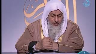 عندما مرضت أستشعر الموت في كل وقت ماذا أفعل | الشيخ مصطفى العدوي